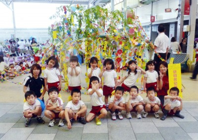 omoide_tanabata